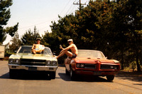 Muscle Cars2